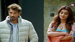 Anveshi jain ( Hot Indian Actress)