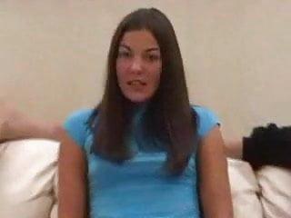Lynn porn ria star Ria lynn anal tryout m27
