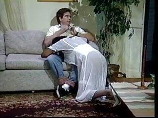 Gabrielle clayton porn song Boobytrap 1992 toi clayton