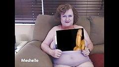 MESHELLE