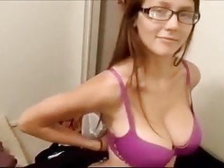 Amatuers sex videos - Regular amatuer cple has sex at home aka the beauty and the
