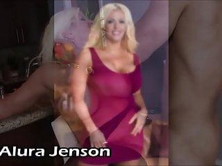 Top 10 european pornstar 2010 gamelink - Top 10 blonde pornstars