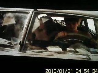Keli stewart tit pics - Kristen stewart - on the road