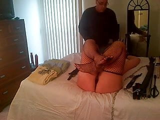 Milf caned tube - Slut milf chained whipped beat caned used
