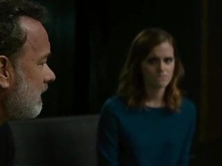 Tens on clit movie Emma watson from movie the circle to huge squirting
