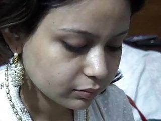 Sex salman khan - Pakistani sara khan impregnated