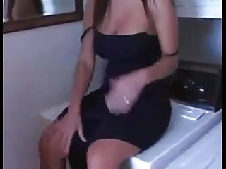 Forced watch wife fucked cuckold daughter Husband watch wife fuck big moroccan cock