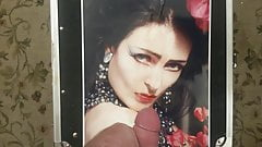 Righteous Siouxsie Sioux Tribute 1