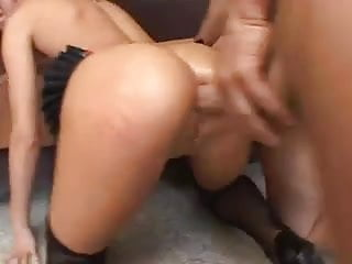 Holly brerry sex scein - Holly wellin overflowing assholes