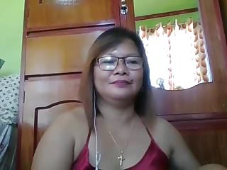 Featured Asian Granny Fingers Porn Videos ! xHamster