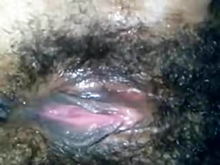 Xtube male orgasm - Peehole fuck with 18mm sound xtube porn video from angelajwh