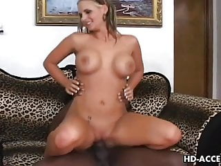 Fucked by huge black cock - Phoenix maria fucked by huge black cock