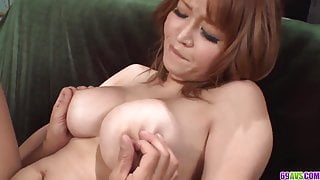 The perfect anal hardcore for sensu - More at 69avs.com