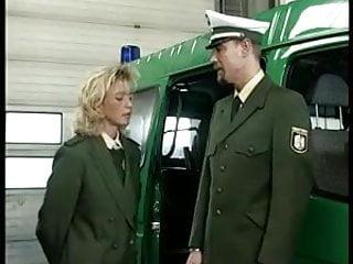 Kaiser permanente gay doctors Fuck the police diana kaiser ist die bullenschlampe