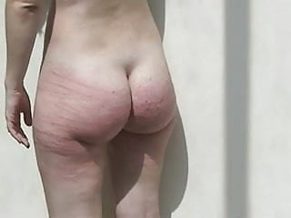 Wife Whipping Videos