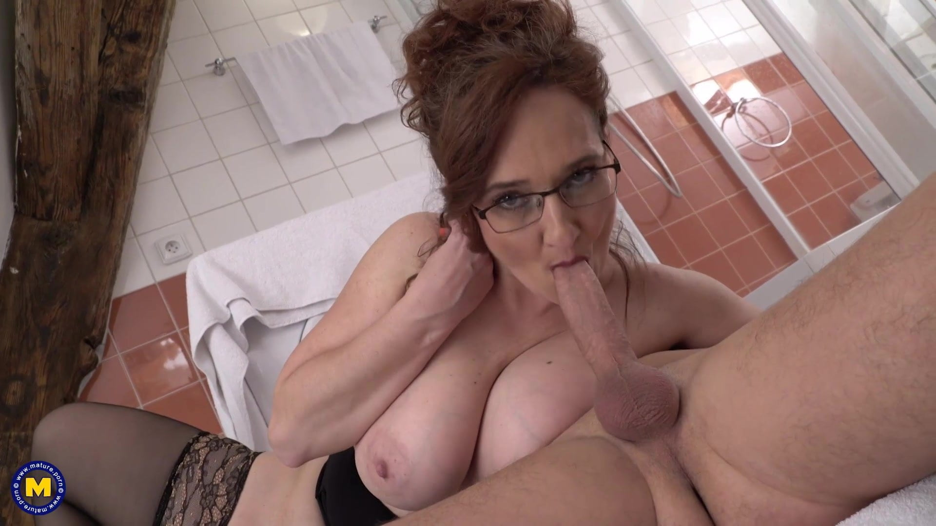 Free Mother Sex
