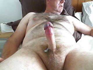 Gay videos old daddies Online free
