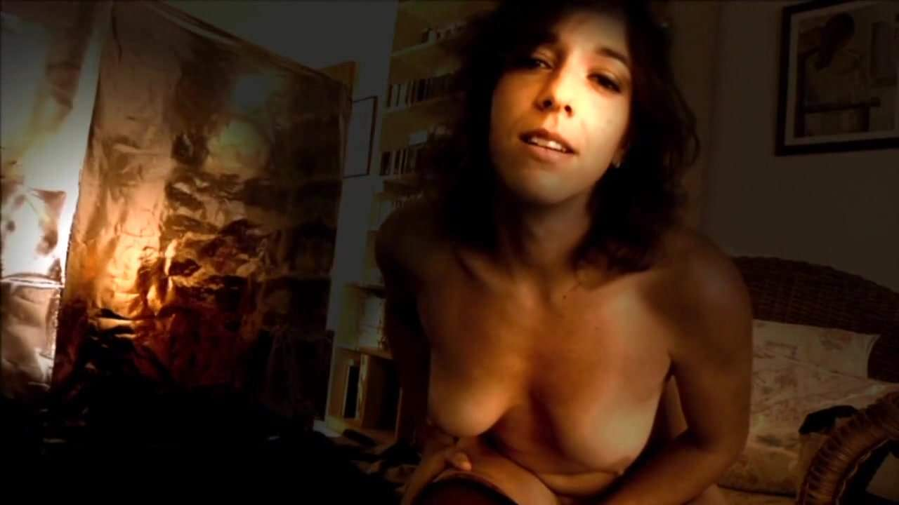 Free carmen villalobos sex tape