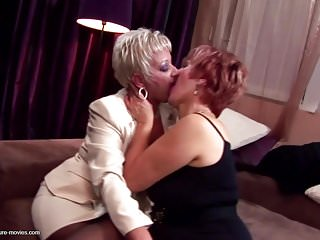 Mature kinky videos Kinky moms and grannies fuck and piss with boy
