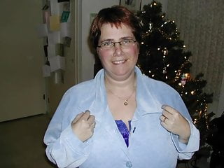 Beautyfull naked - My beautyfull internet grilfriend