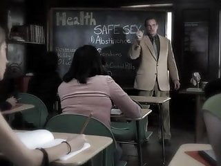 Sexual education programs - Sexual education