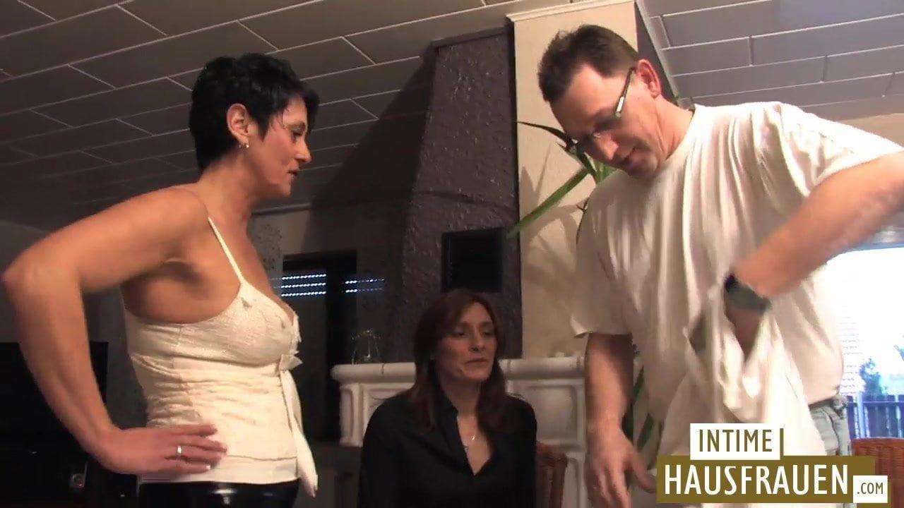 Der sex eheberaterin mit Sex mit