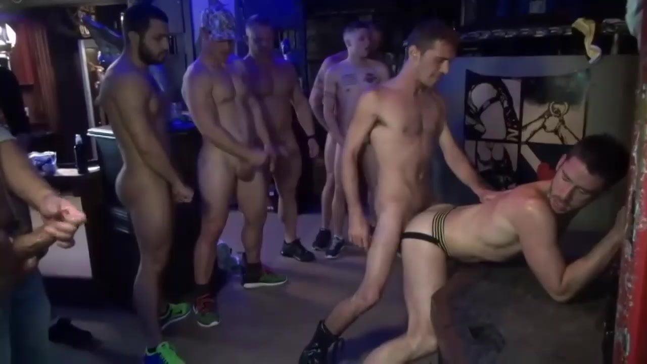 lieu de rencontre homme gay clubs à Creil