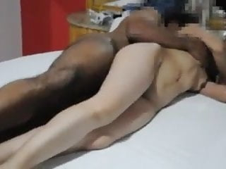 Doctor masturbates old man Desi telugu girl sambavi fucked by doctor