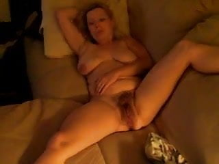 Nude people from scranton pa - Eileen 49 from pa 2