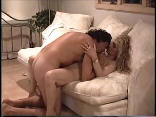Jake begin anoka is gay Susan the begining of a long night pt3