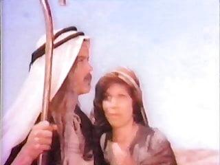 Hypnotism sex text lasting days Sodom and gomorrah - the last seven days - 1975