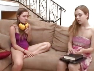 Sagging dick hanging out - Lesbian teens hanging out