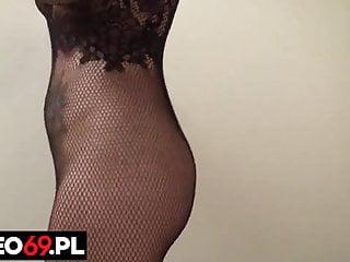 Sexy babes Ostre dymanie z porno gwiazda