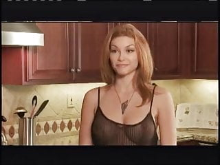Big cock loving housewives - Heather vandeven rebecca love - housewives from another..