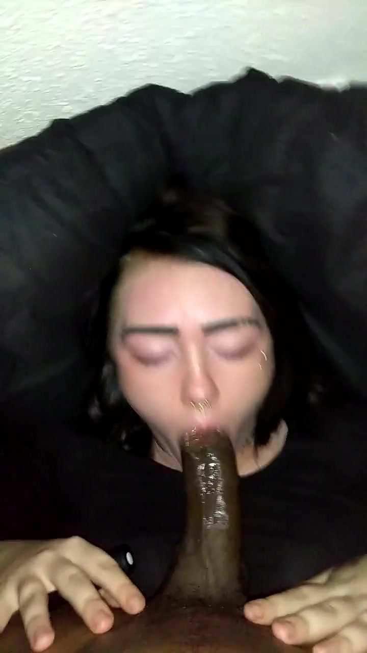 Big Booty Girls Fuck Bbc