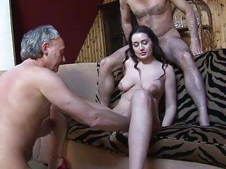 Ben dover porno