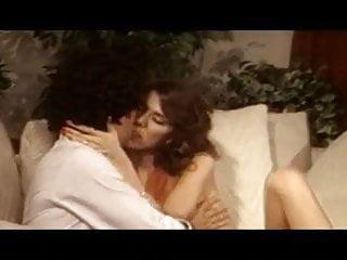 Freeindian anal porn videos Vintage 80s anal - porn music video
