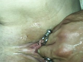 Fist co in texas Dirty wife get fisted