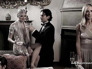 Celeb sienna miller nude - Sienna miller nude - two jacks 2012