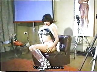Greek girl fucked Hairy greek girls fucked by their boyfriends 1970s vintage