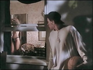Metacafe shannon tweed porn - Shannon tweed solo masturbation scene in scorned