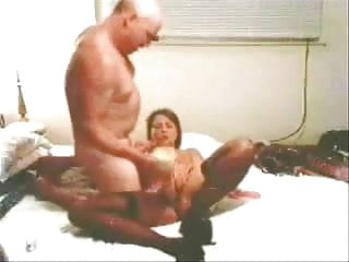 Amateur women with kinky fetishes videos - Very kinky older women