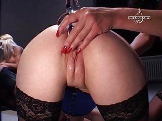 Best of sex 07 - Best of sex im korsett cd2