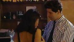Julia Chanel - Dirty Diana 1993 1