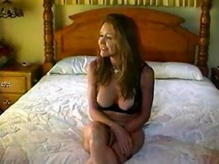 Dean holtermann porn Hot mature pornstar babe zina dean