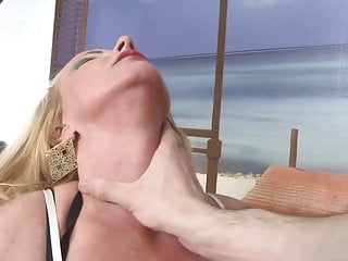 Mature sex slutload Mature sex bomb mother fucks son