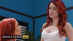 Hot And Mean - Jayden Cole, Molly Stewart - Gingervitis