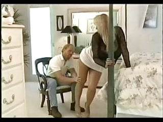 Big boob hot mom - Hot mom n151 blonde mature milf big boobs