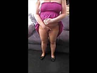 Xhamster izzy pantyhose - Favorite xhamster girl 1
