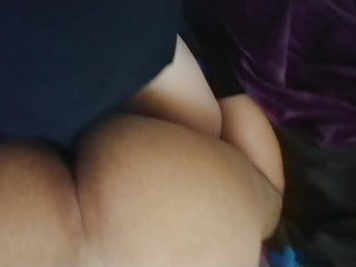 Huge black ass cum Huge black ass backshots